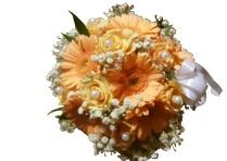 Blumen Lieferservice, Service Blumenbiene, Service, Blumenversand