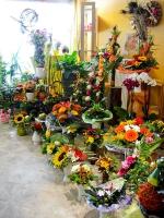Sommersträuße, aktuelle Blumen Angebote, Blumen Angebote Blumenbiene