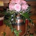 Trauerfloristik Berlin, Trauerfloristik Blumenbiene, Blumenbiene